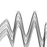 curve_line_movement