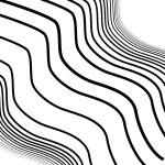 curve_line_movement2