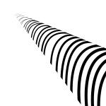 curve_line_movement4