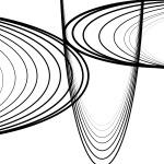 curve_line_movement5