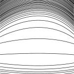 curve_line_space2