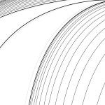 curve_line_space3