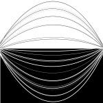 curve_line_space4