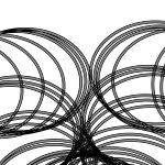 curve_line_tension5