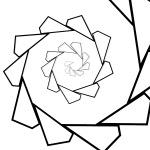Imperfect_shape_motion