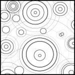 line_shape_combo2