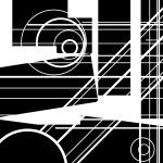 line_shape_combo4