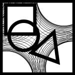 line_shape_combo5