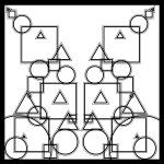 shape_balance2