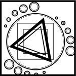 shape_balance4