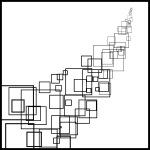 shape_movement