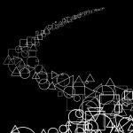 shape_movement3