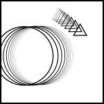shape_movement4
