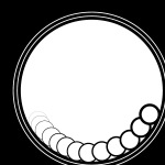 shape_movement5