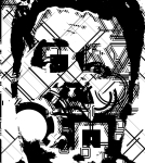 self_portrait_03