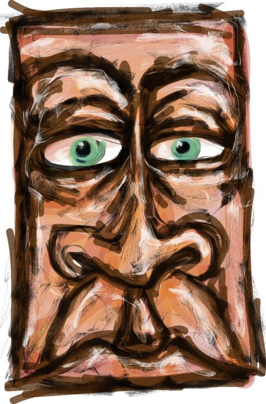 pixlr.com sketch