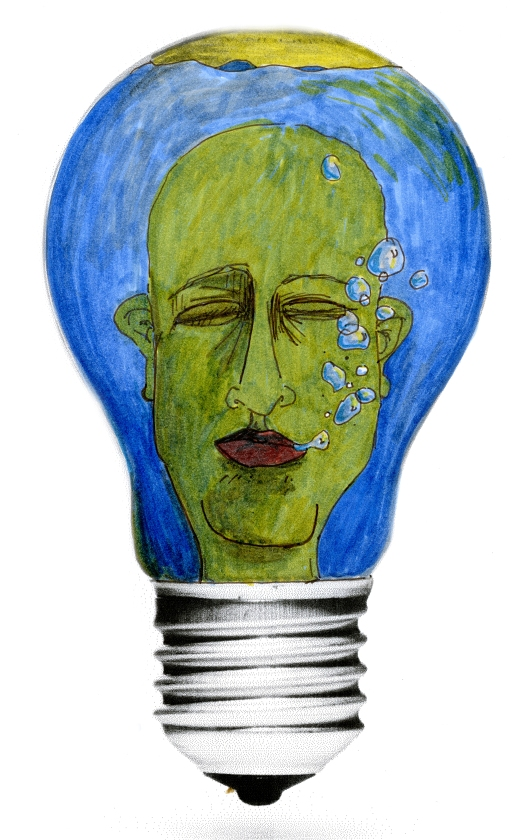 bulb_head